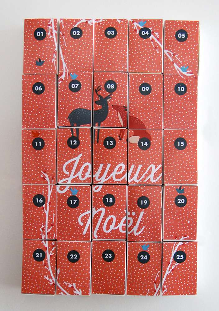 DIY-avent-calendar-minireyve-012