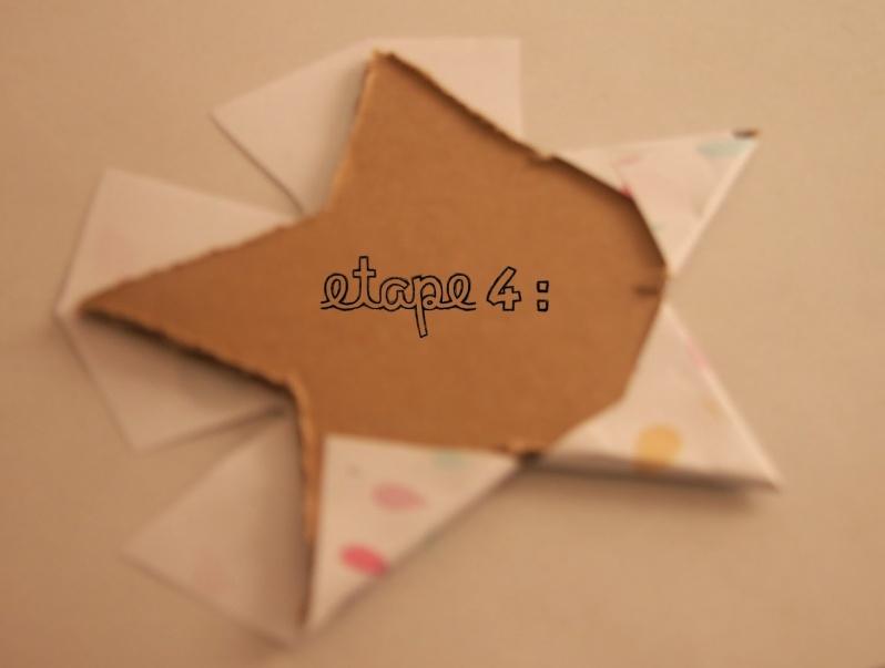 DSCN3663