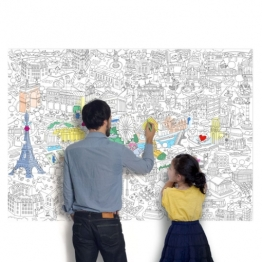 poster-a-colorier-paris