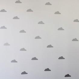 Wall_Stickers_16_of_19_1024x1024_4ed03cb3-2f59-4c1f-90ce-b0edc70e3a03_large