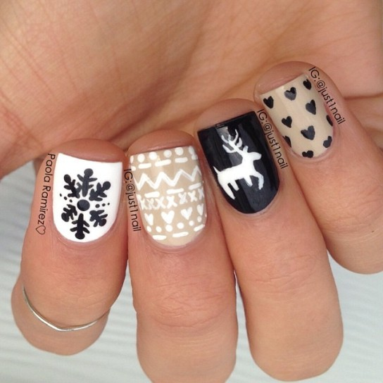 winter-nail-art-05