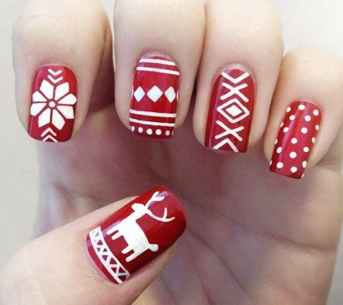 winter-nail-art-10