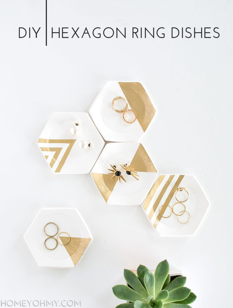 DIY-Hexagon-Ring-Dishes1