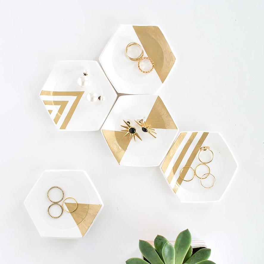 diy 5 jolis cadeaux handmade pour la f te des m res. Black Bedroom Furniture Sets. Home Design Ideas