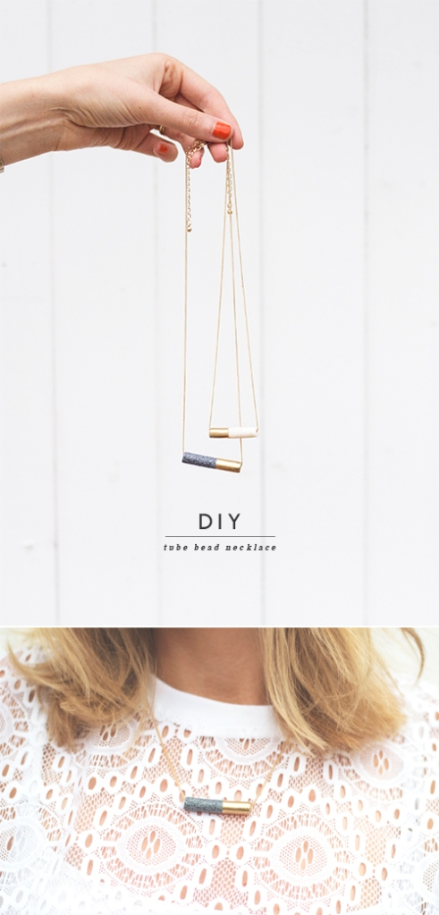 diy-necklace-11