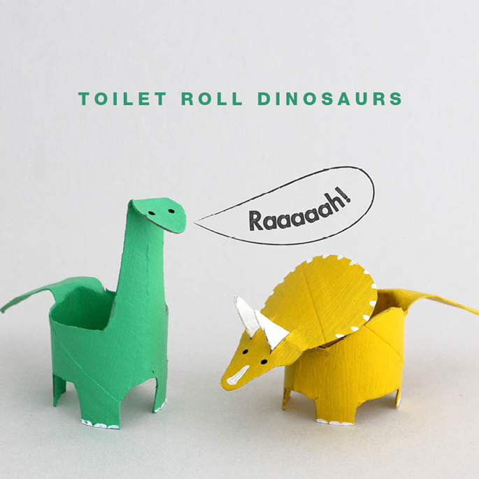 dinosaurs-header
