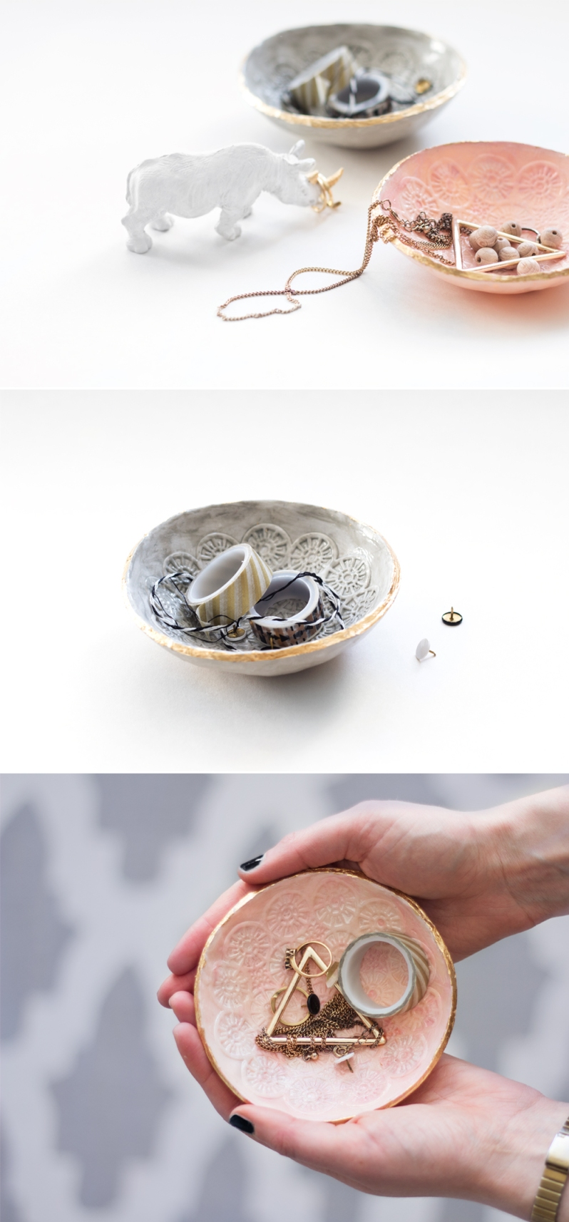 DIY-clay-bowls-23