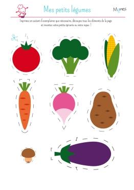 Ma-petite-dinette-les-legumes