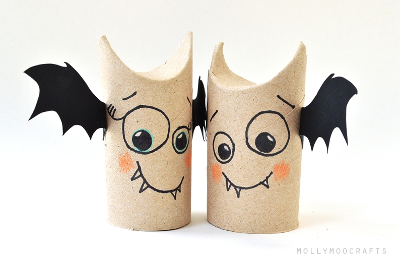 toilet-roll-bat-friends