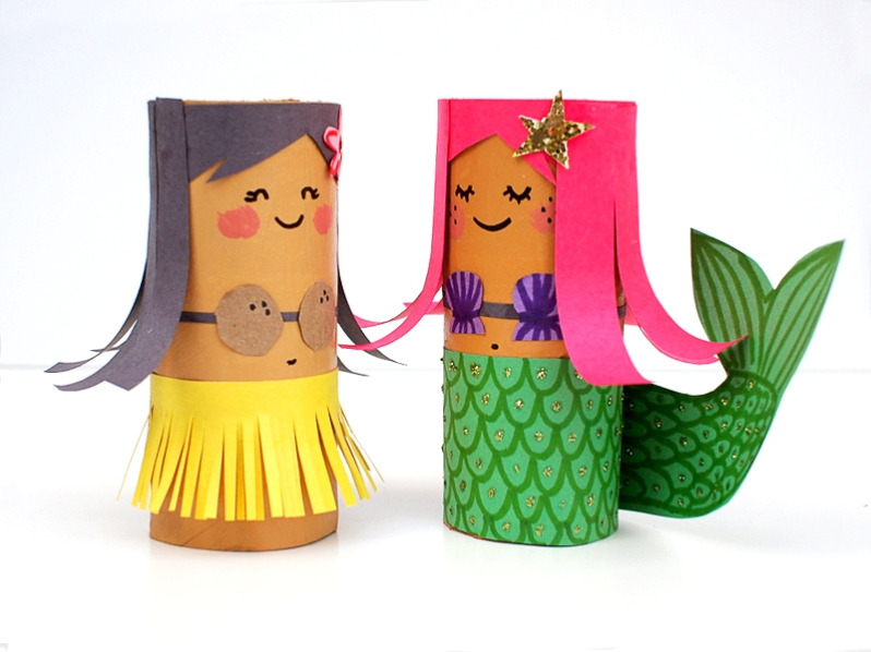 TP-Roll-dolls-craft-kids