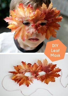 leaf-mask-2