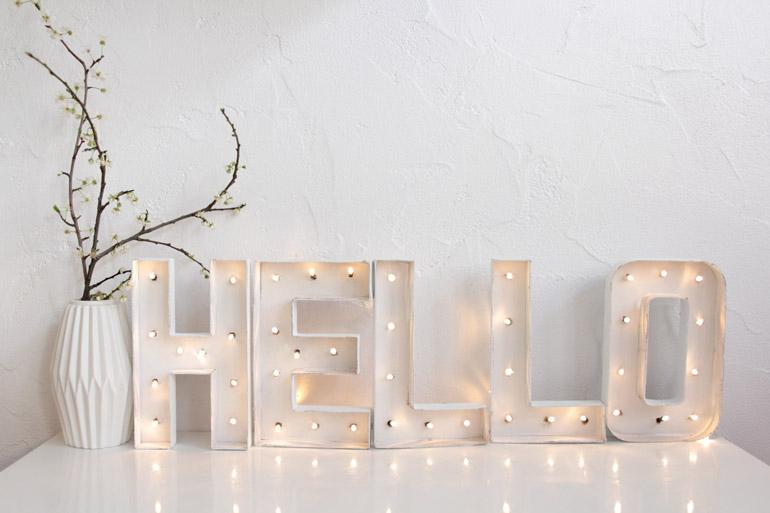hello-diy-lettres-lumineuses-11-2