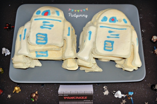 crepes-r2d2-star-wars-pancakes
