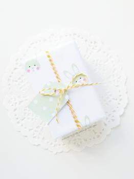 {Free printable} 12 jolis printables de Pâques! by Moma le blog