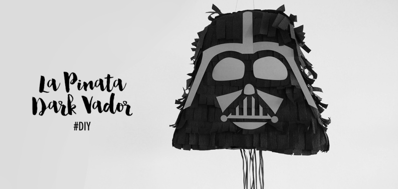 pinata-star-wars