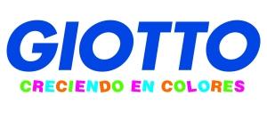 giotto_logo