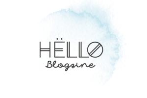 helloblogzine-logo