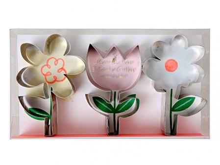 3-emporte-pieces-fleurs