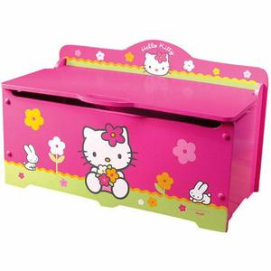 coffre-a-jouets-hello-kitty-grand-modele