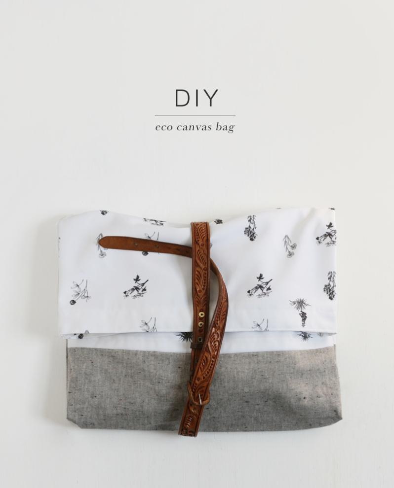 {DIY} Dossier spécial cadeaux pour les mamans!