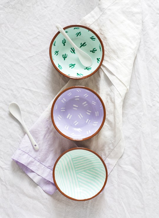 DIY-pattern-bowls-Sugar-Cloth-1