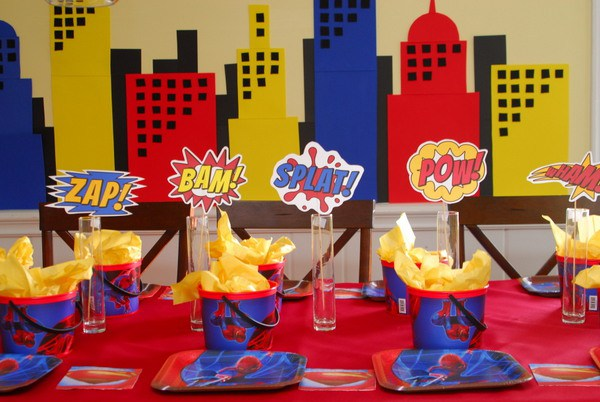 1-superhero-birthday-party-ideas-3-year-old-051