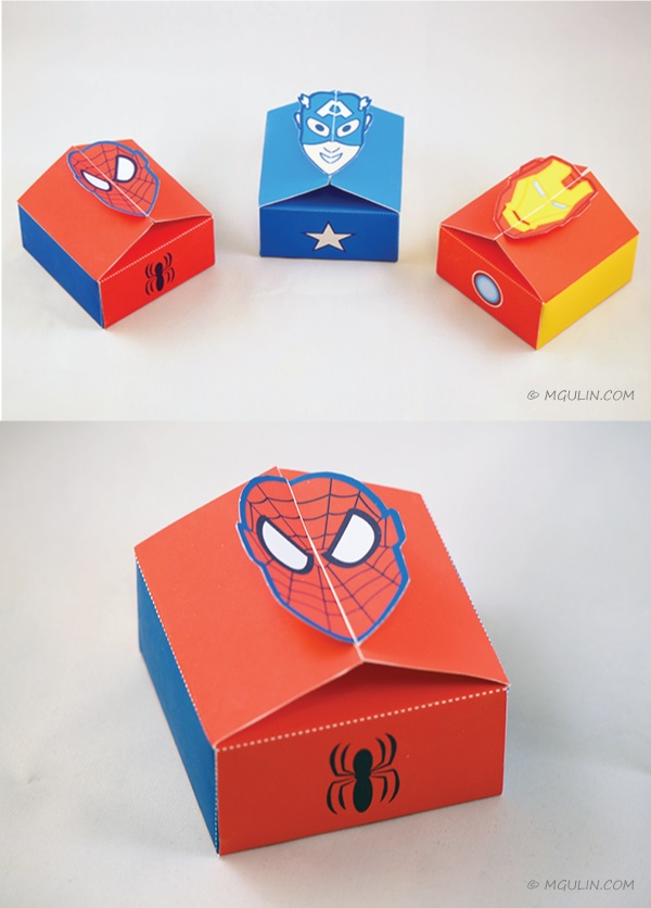 superhero-giftbox-pin3