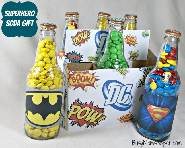 Superhero-soda-gift-3-1024x821