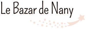 le-bazar-de-nany-logo-1454931859