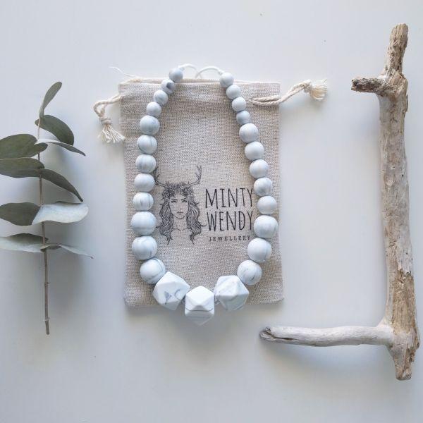 mumtaz-mintywendy