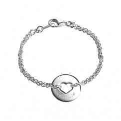 bracelet-poeme-coeur-argent