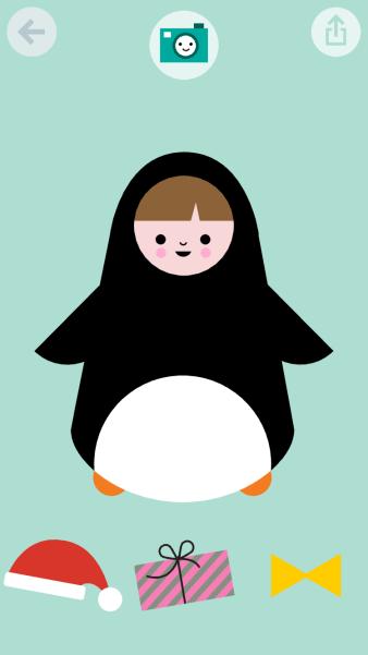 buddy_and_bear_christmas_play_dressup_penguin