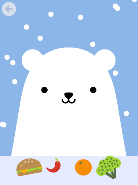 buddy_and_bear_christmas_play_feeding_bear_pad