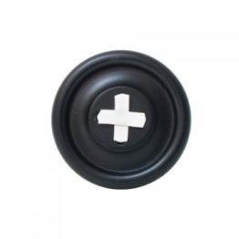 button-hook-black-300x300