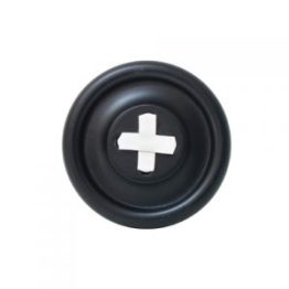 button-hook-black-300x300