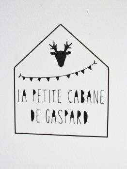 {L'avent Moma} Jour 8 : Cassis et Petit Houx vous gâtent !