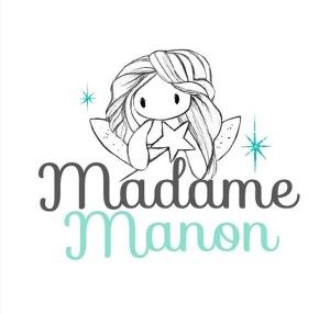 {L'avent Moma} Jour 11 : Madame Manon vous gâte !