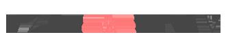 logo_izi_liv