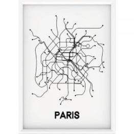 webb-paris-map-300x300
