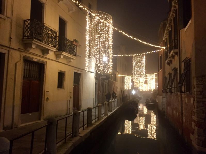 {Travel} 24h à Venise! Moma le blog