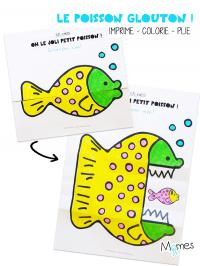 Coloriage-anime-le-poisson-glouton_logo_item