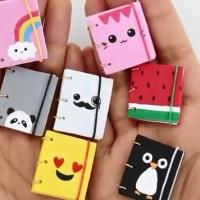 {DIY} 20 idées DIY kawaïs et adorables !