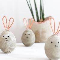 {DIY} 10 activités de Pâques!