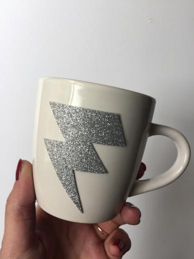 diy le mug double face pour supers mamans. Black Bedroom Furniture Sets. Home Design Ideas
