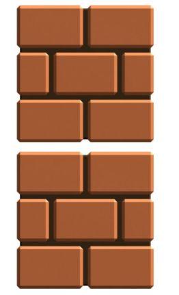 Brique