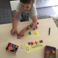 {Kids} La pédagogie Montessori pour les nuls!