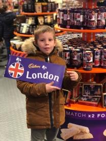 {Travel} 3 jours à Londres en famille sans se ruiner! Moma le blog