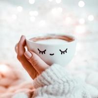 {DIY} 30 cadeaux Handmade pour toute la famille